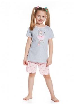 082 Пижама детская