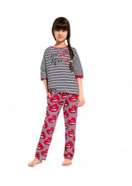 090 Пижама детская