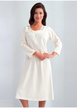 056 Сорочка женская