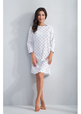 181 Сорочка женская